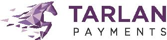 Tarlan Payments Logo